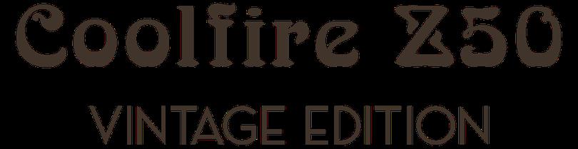 https://www.innokin.fr/web/image/28376/coolfire-z50-vintage-logo.png