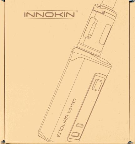 https://www.innokin.fr/web/image/42116/emballage-recyclable-t22-pro.png